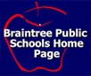 Braintree Public Schools Link