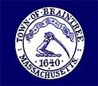 Town Of Braintree Logo Link